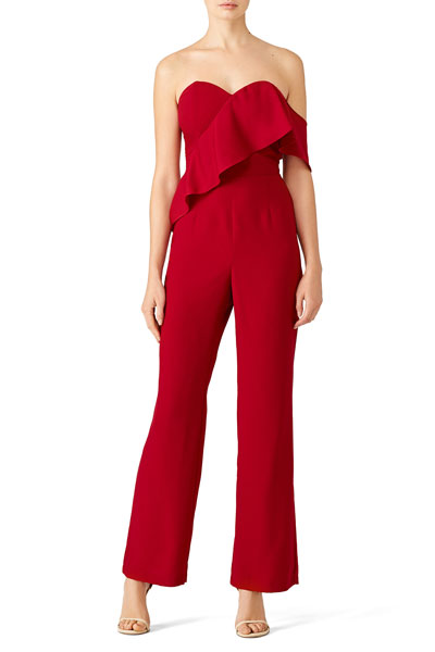 Adelyn-Rae-Red-Sweetheart-Jumpsuit