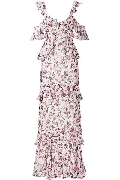 AMur-Pink-Priscilla-Gown