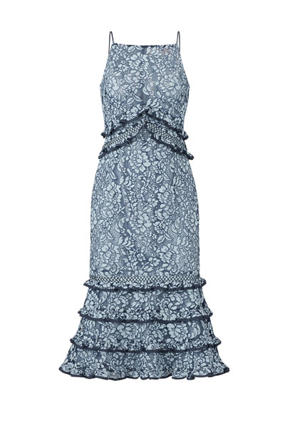 Keepsake-Catch-Me-Lace-Dress