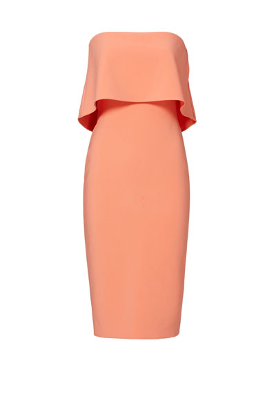 Likely-Apricot-Driggs-Dress