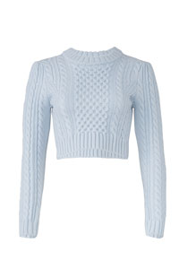 Milly-Cropped-Cable-Sweater