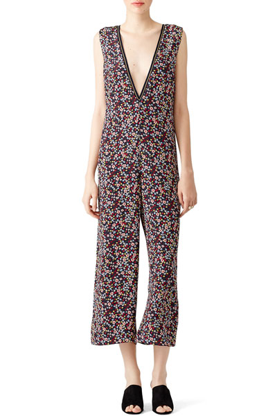 Mother-of-Pearl-Freesia-Printed-Jumpsuit