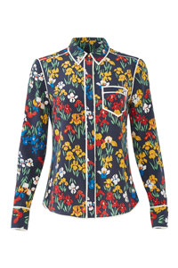 Tory-Burch-Floral-Brigette-Shirt