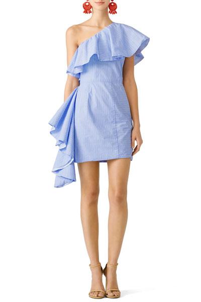 Viva-Aviva-Blue-Takeo-Dress