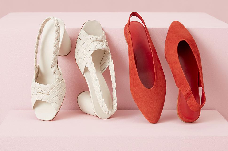 smart_six_blog_0006_20180525_RentBuyEdit_SmartSix_Shoes_032_R1_RETOUCHED.jpg